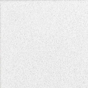 5617e19228b6209de44a7c0ddb78dbd6.jpg