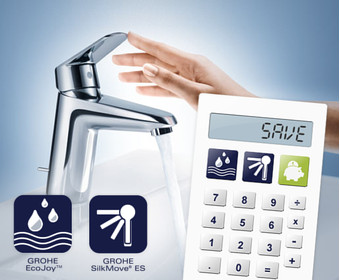 water-energy-savings-calculator.jpg